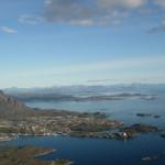 Andenfjorden