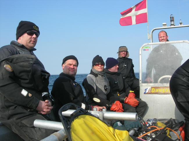 dansk pron luder i fredericia