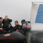 Ålesund - dag 5-8