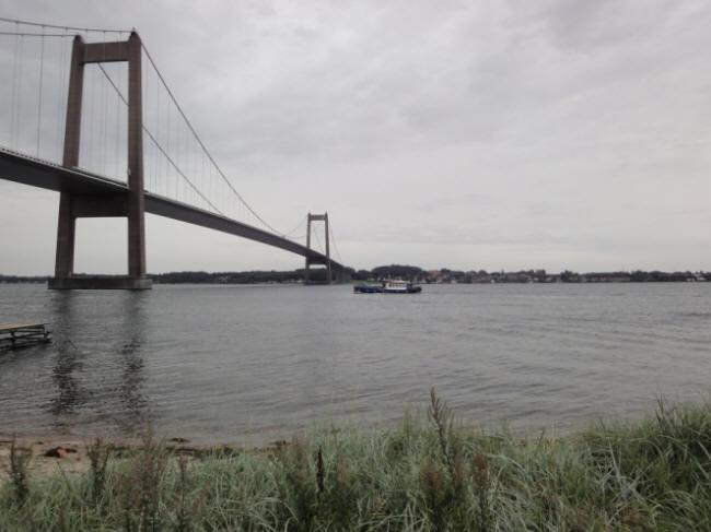 Lillebæltsbroen
