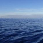 Ubådsekspeditionen