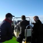 Østersøen - og nyt vrag igen!