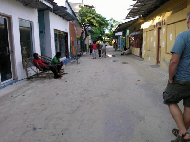 Hovedgaden