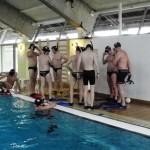 Uv-rugby: Havbasserne-Nordsjælland