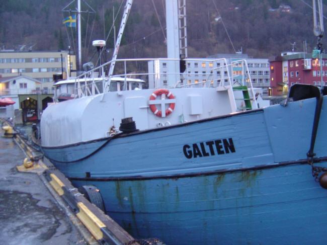 Galten