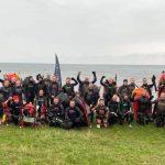Danmarksmesterskaberne i undervandsjagt 2020